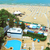 Grand Hotel Sunny Beach , Sunny Beach, Black Sea Coast, Bulgaria - Image 2
