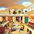 Grand Hotel Sunny Beach , Sunny Beach, Black Sea Coast, Bulgaria - Image 4