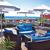 Grand Hotel Sunny Beach , Sunny Beach, Black Sea Coast, Bulgaria - Image 5