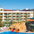 Sunny Day Hotel , Sunny Beach, Black Sea Coast, Bulgaria - Image 1