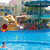 Sunny Day Hotel , Sunny Beach, Black Sea Coast, Bulgaria - Image 2
