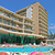 Hotel Arda , Sunny Beach, Black Sea Coast, Bulgaria - Image 1