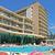 Mediterraneo Benidorm Hotel , Benidorm, Costa Blanca, Spain - Image 1