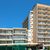 Hotel Arda , Sunny Beach, Black Sea Coast, Bulgaria - Image 2