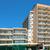 Mediterraneo Benidorm Hotel , Benidorm, Costa Blanca, Spain - Image 2