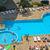 Mediterraneo Benidorm Hotel , Benidorm, Costa Blanca, Spain - Image 4