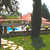 Hotel Augusta , Sunny Beach, Black Sea Coast, Bulgaria - Image 4