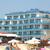 Hotel Blue Bay , Sunny Beach, Black Sea Coast, Bulgaria - Image 1