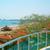 Hotel Blue Bay , Sunny Beach, Black Sea Coast, Bulgaria - Image 2