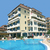 Hotel Bora Bora , Sunny Beach, Black Sea Coast, Bulgaria - Image 1