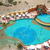 Hotel Bourgas Beach , Sunny Beach, Black Sea Coast, Bulgaria - Image 2