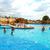 Hotel Bourgas Beach , Sunny Beach, Black Sea Coast, Bulgaria - Image 3