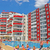 Hotel Fenix , Sunny Beach, Black Sea Coast, Bulgaria - Image 2