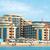 Hotel Fiesta Beach , Sunny Beach, Black Sea Coast, Bulgaria - Image 1