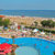 Hotel Fiesta Beach , Sunny Beach, Black Sea Coast, Bulgaria - Image 2