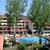 Hotel Helena Park , Sunny Beach, Black Sea Coast, Bulgaria - Image 2