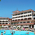Hotel Helena Park , Sunny Beach, Black Sea Coast, Bulgaria - Image 3