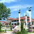 Hotel Helena Park , Sunny Beach, Black Sea Coast, Bulgaria - Image 4