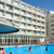 Hotel Korona , Sunny Beach, Black Sea Coast, Bulgaria - Image 2