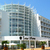 Hotel Korona , Sunny Beach, Black Sea Coast, Bulgaria - Image 3