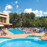 Hotel Laguna Park in Sunny Beach, Black Sea Coast, Bulgaria