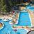 Hotel Laguna Park , Sunny Beach, Black Sea Coast, Bulgaria - Image 2