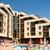 Hotel Laguna Park , Sunny Beach, Black Sea Coast, Bulgaria - Image 4