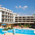 Hotel Mercury , Sunny Beach, Black Sea Coast, Bulgaria - Image 1