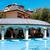 Hotel Orpheus , Sunny Beach, Black Sea Coast, Bulgaria - Image 1