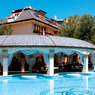 Hotel Orpheus in Sunny Beach, Black Sea Coast, Bulgaria