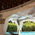 Hotel Orpheus , Sunny Beach, Black Sea Coast, Bulgaria - Image 2