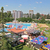 Hotel Pomorie , Sunny Beach, Black Sea Coast, Bulgaria - Image 2