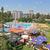 Hotel Pomorie , Sunny Beach, Black Sea Coast, Bulgaria - Image 2