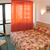 Hotel Pomorie , Sunny Beach, Black Sea Coast, Bulgaria - Image 3
