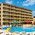 Hotel Trakia Garden , Sunny Beach, Black Sea Coast, Bulgaria - Image 1