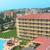 Hotel Trakia Garden , Sunny Beach, Black Sea Coast, Bulgaria - Image 2