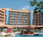 Iberostar Hotel Tiara Beach