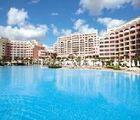 Hotel Majestic Beach