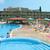 Park Hotel Continental , Sunny Beach, Black Sea Coast, Bulgaria - Image 1