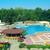Park Hotel Continental , Sunny Beach, Black Sea Coast, Bulgaria - Image 2