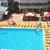 Polyusi Hotel , Sunny Beach, Black Sea Coast, Bulgaria - Image 3
