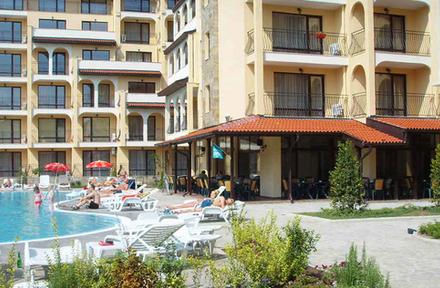 Rose Village Apartments Late Deals