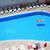 Rose Village Apartments Late Deals , Sunny Beach, Black Sea Coast, Bulgaria - Image 4