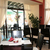 Rose Village Apartments Late Deals , Sunny Beach, Black Sea Coast, Bulgaria - Image 8