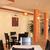 Rose Village Apartments Late Deals , Sunny Beach, Black Sea Coast, Bulgaria - Image 9