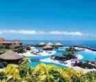 Hotel La Palma Princess & Spa