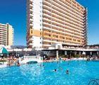 Fiesta Hotel Oasis Paraiso