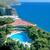 Hotel Croatia , Cavtat, Dubrovnik Riviera, Croatia - Image 1