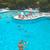 Hotel Croatia , Cavtat, Dubrovnik Riviera, Croatia - Image 3