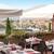 Hotel Croatia , Cavtat, Dubrovnik Riviera, Croatia - Image 6